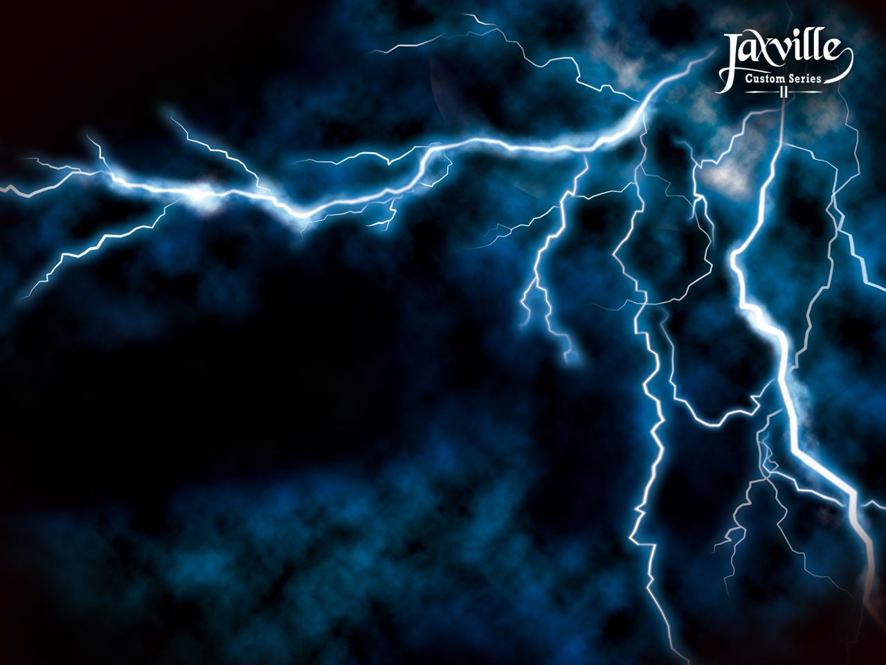 jaxville guitars jaxville desktop wallpapers